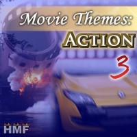 Movie Themes: Action 3
