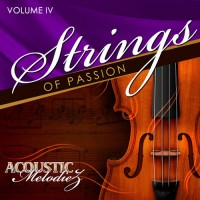 Strings of Passion 4
