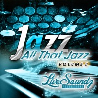 All That Jazz 2