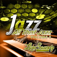 All That Jazz 3