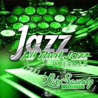 All That Jazz 5