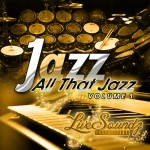All That Jazz CK1
