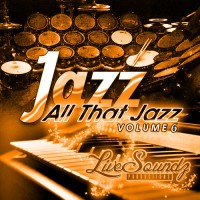 All That Jazz 6