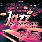 All That Jazz 7