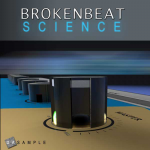 Broken Beat Science