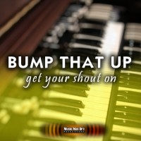 Bump That Up (MP3)