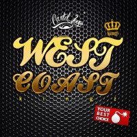 Cartel Loops - West Coast Kingz