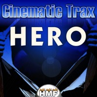 Cinematic Trax: Hero