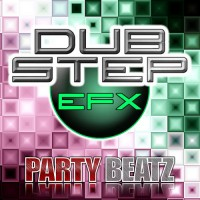 Dubstep EFX