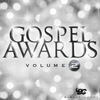 Gospel Awards 2
