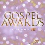Gospel Awards 3