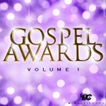 Gospel Awards