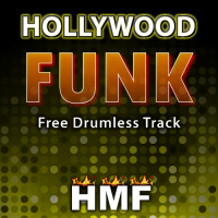 Hollywood Funk