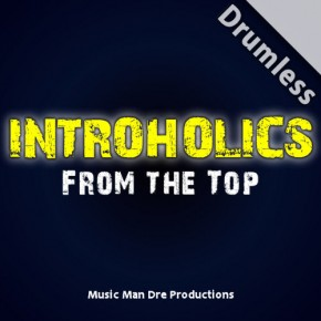 From The Top Drumless