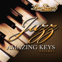 Jazz Amazing Keys