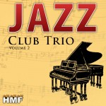 Jazz Club Trio 2