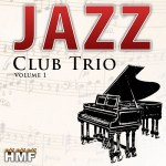 Jazz Club Trio CK3