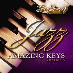 Jazz Amazing Keys 5