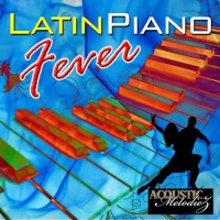 Latin Piano Fever