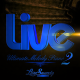 Live Ultimate Melody Piano 2