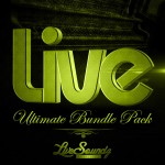 Live Ultimate Bundle Pack