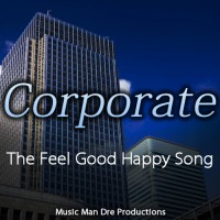 The Feel Good Happy Song