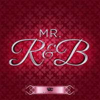 Mr R and B