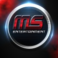 MoneyStackz Entertainment
