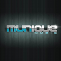 Munique Music