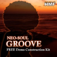 Neo Soul Groove (FREE DEMO)