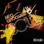 Neo Grooves of Soul
