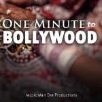 One Minute to Bollywood CK1
