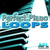 Perfect Piano Loops