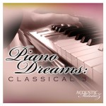 Piano Dreams Classical 3