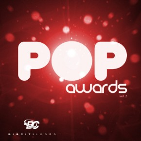 Pop Awards Volume 2