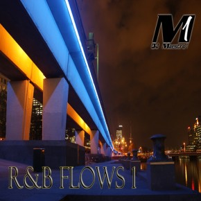 R and B Flows 1