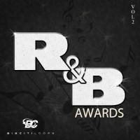 R and B Awards Vol 2