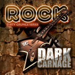 Rock Dark Carnage