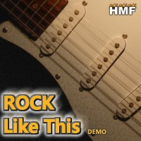 Rock Like This (FREE DEMO)