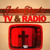Southern Gospel In TV and Radio