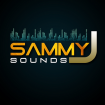 Sammy J Sounds