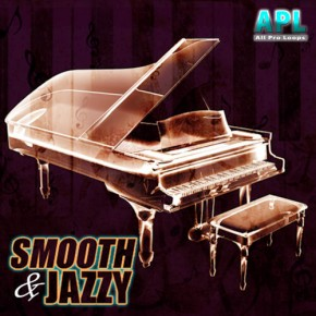 Smooth and Jazzy