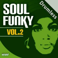 Soul Funky 2 Drumless