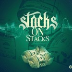 Stacks on Stacks CK5