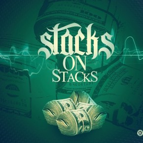 Stacks on Stacks CK1