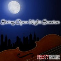 String Open Night Session
