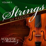 Strings of Passion 2