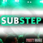 SubStep