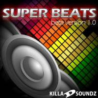 Super Beats Beta v1