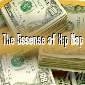 The Essence of Hip Hop